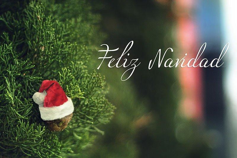 800px-Feliz_Navidad_(8300903157)