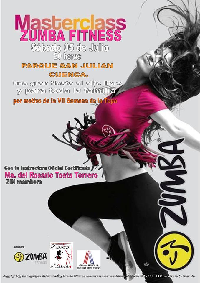 Semana de la Tapa en Cuenca
